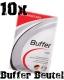 Ultra Sports Buffer 25g Beutel 10er Pack *Neue Rezeptur*