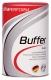 Ultra Sports Buffer 500g *Neue Rezeptur*