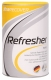 Ultra Sports Refresher 500g *Neue Rezeptur*
