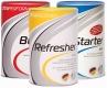 Ultra Sports Starter, Buffer und Refresher Getränkepaket