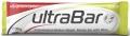 Ultra Sports Ultra Bar 30g