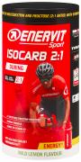 Enervit Sport Isocarb 2:1 650g